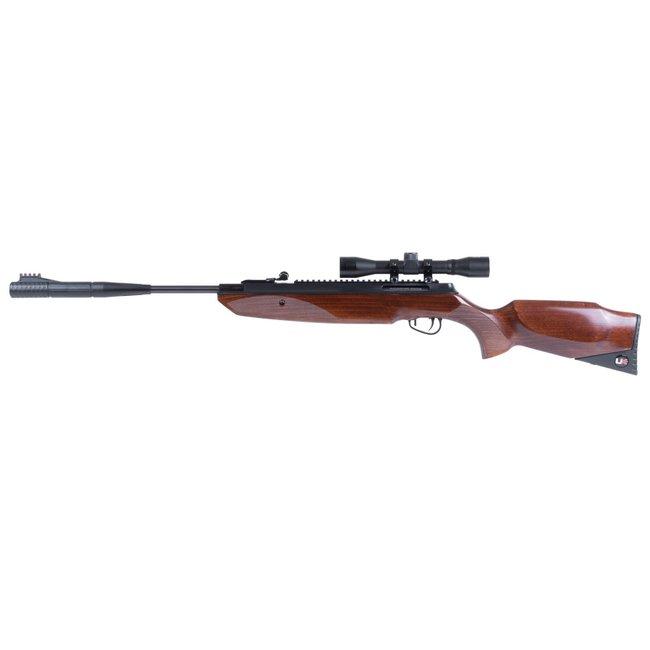 Umarex Forge .177 Cal - Wood Stock
