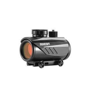 Axeon Optics 1XRDS 1x30 Red Dot Sight