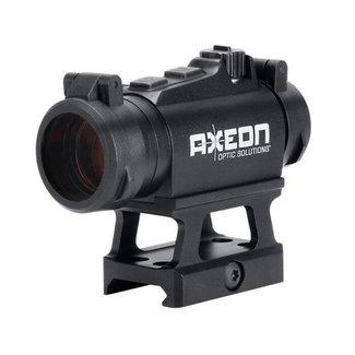 Axeon Optics Axeon MDSR1 Micro Dot Sight w/Riser