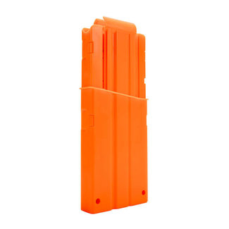 REKT OpFour Spare Magazine  - Orange