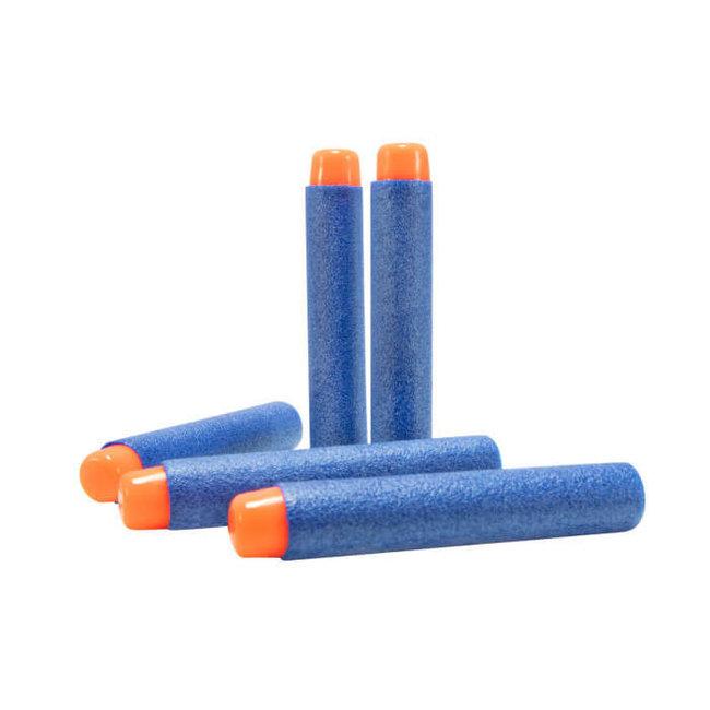 REKT REKT Darts - Blue -24ct