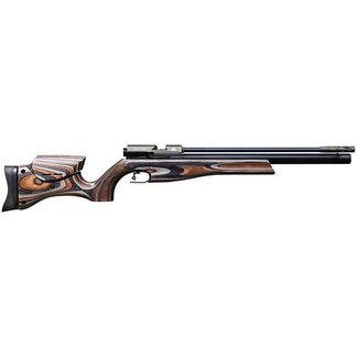Air Arms Air Arms HFT 500 .177 Cal - 495 FPS