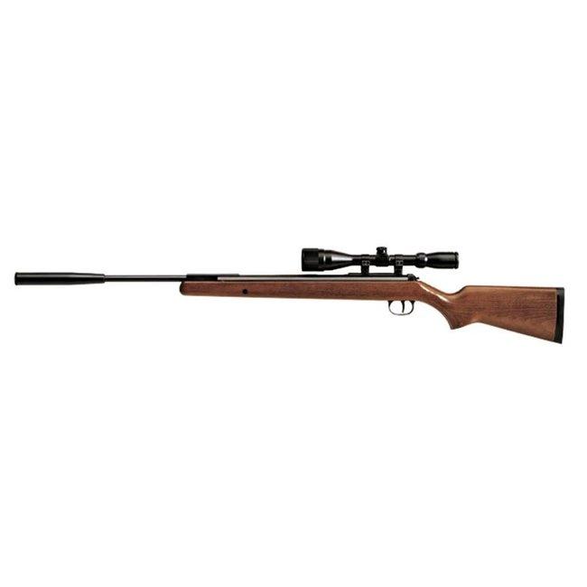 Diana Diana 350 Magnum Classic w/Scope Combo .177 Cal
