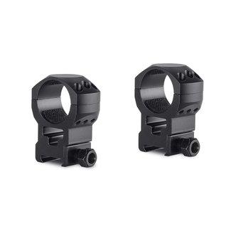 Hawke Hawke Tactical Rings - 30mm Extra High - Weaver/Picatinny