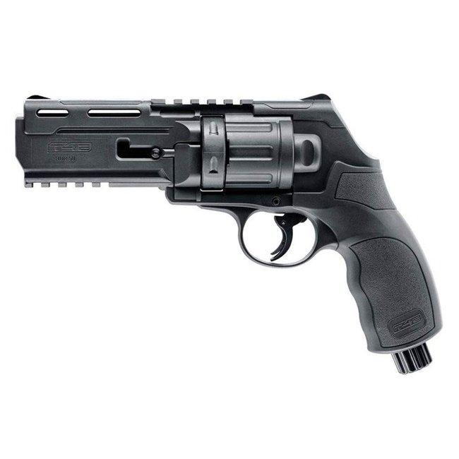 Umarex T4E TR50 .50 Cal Paintball Revolver