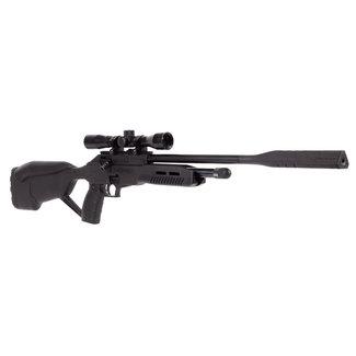 Umarex Fusion 2 CO2 Rifle .177 Cal
