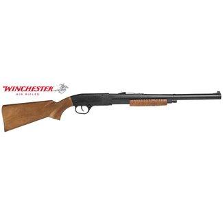 Daisy Winchester Model 12 Pump Action BB Gun