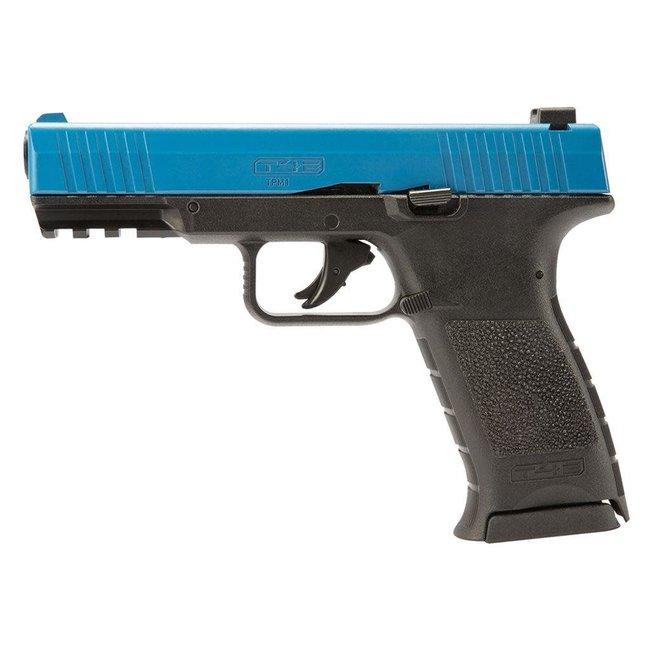 Umarex T4E TPM1 .43 Cal Paintball Marker - Blue