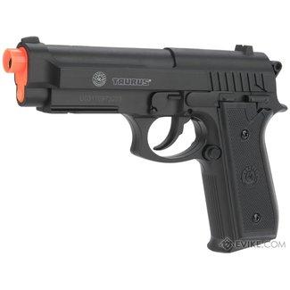 Taurus Taurus PT92 M9 CO2  Airsoft Pistol