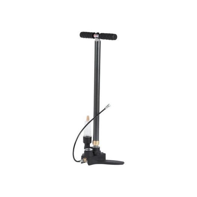 Air Venturi Hill MK5 Hand Pump Kit w/Dry-Pac