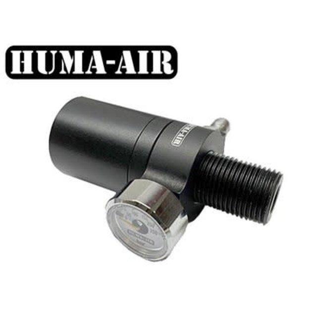 Huma-Air FX Impact Dual Stage Tuning Regulator