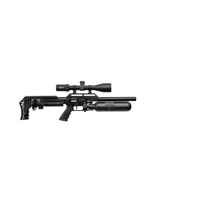 FX Airguns FX Impact M3 .22 Cal - 600mm
