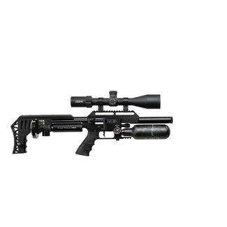 FX Airguns FX Impact M3 Compact .22 Cal - 500mm