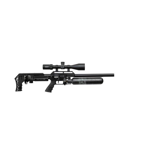 FX Airguns FX Impact M3 Sniper .22 Cal - 700mm