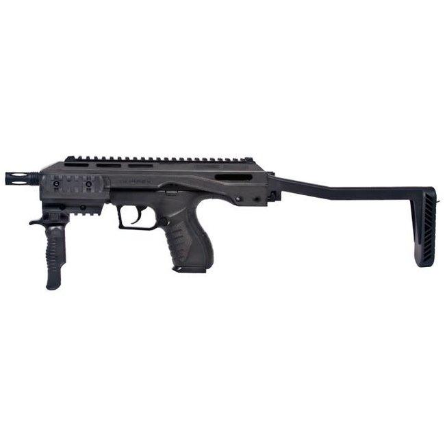 Umarex Umarex T.A.C. BB Pistol