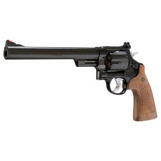 Smith & Wesson S&W M29 Revolver