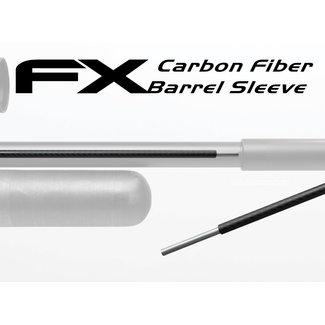 FX Airguns FX Carbon Fiber Barrel Sleeves