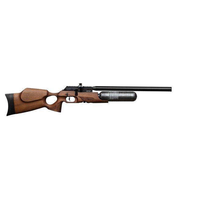 FX Airguns FX Crown MKII .22 Cal - Walnut
