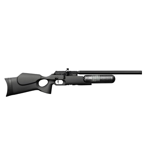 FX Airguns FX Crown MKII .22 Cal - Synthetic