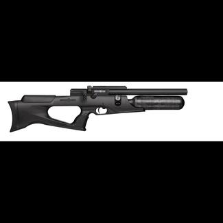 Brocock Sniper XR .177 Cal - 18 ft/lbs