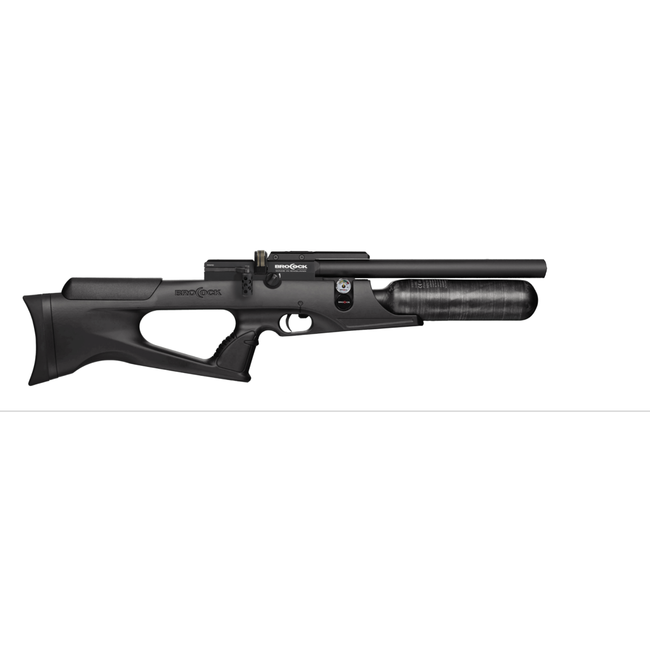 Brocock Sniper XR .22 Cal - 30 ft/lbs