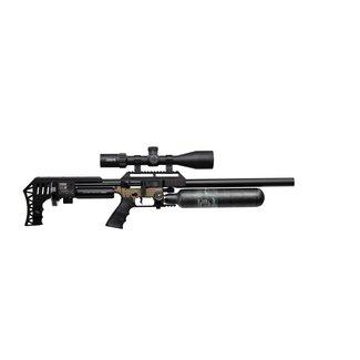 FX Airguns FX Impact M3 Sniper .22 Cal - 700mm - Bronze
