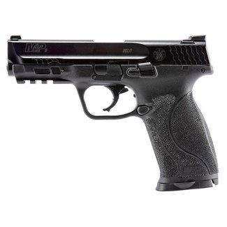 Umarex T4E S&W M&P9 M2.0 Black .43 Paintball Marker