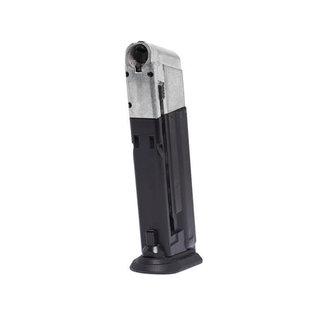 Umarex Spare Magazine T4E Walther PPQ .43 Cal