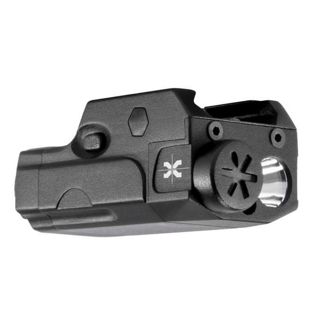 Axeon Optics MPL1 Tactical Pistol Light