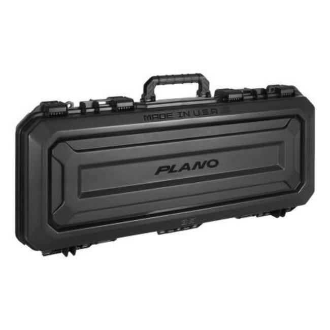 "Plano Plano 36"" Tactical Rifle Case"