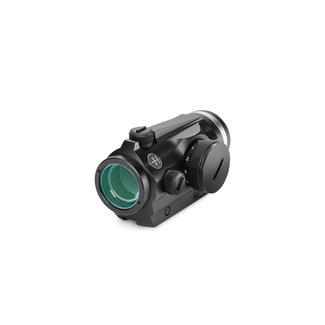 Hawke Vantage Red Dot 1x25 9-11mm Dovetail