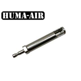 Huma-Air Dreamline High Flow Pellet & Slug Probe