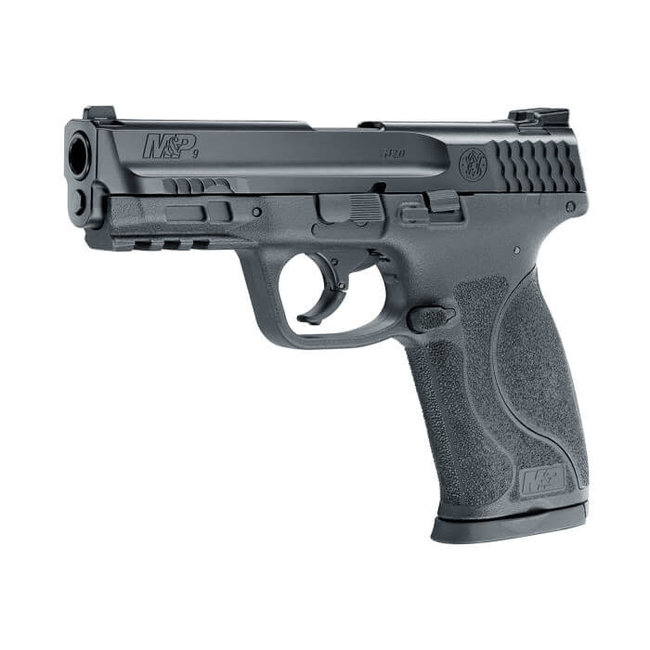 Smith & Wesson NEW M&P9 M2.0 BB Pistol