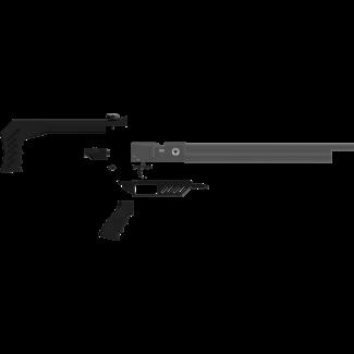 FX Airguns Dream-Lite Conversion Kit: Classic to Lite