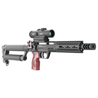 EDgun Leshiy 2 - 350mm Valkyrie Kit - .22 Cal