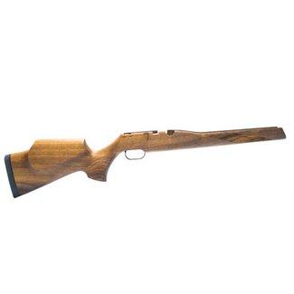 FX Airguns Walnut Stock for FX Dreamline