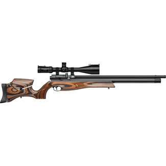 Air Arms S510 XS Ultimate Sporter .177 Cal - Laminate