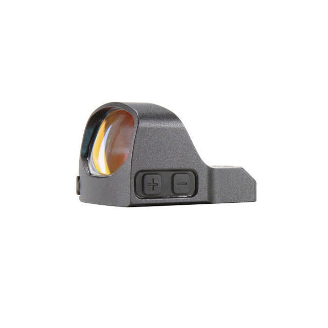 Axeon Optics MDPR1 Compact Dot Sight