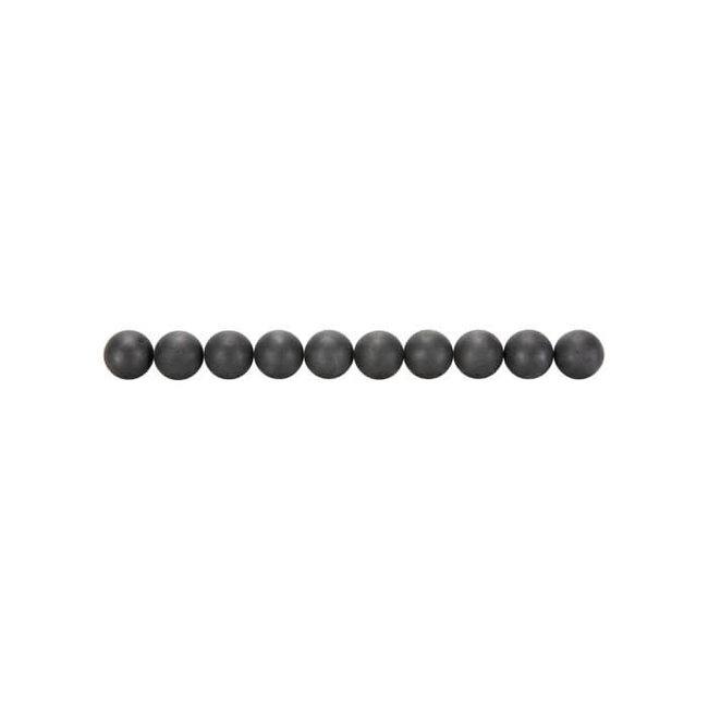 Umarex T4E Rubber Balls .50 Cal - 10ct