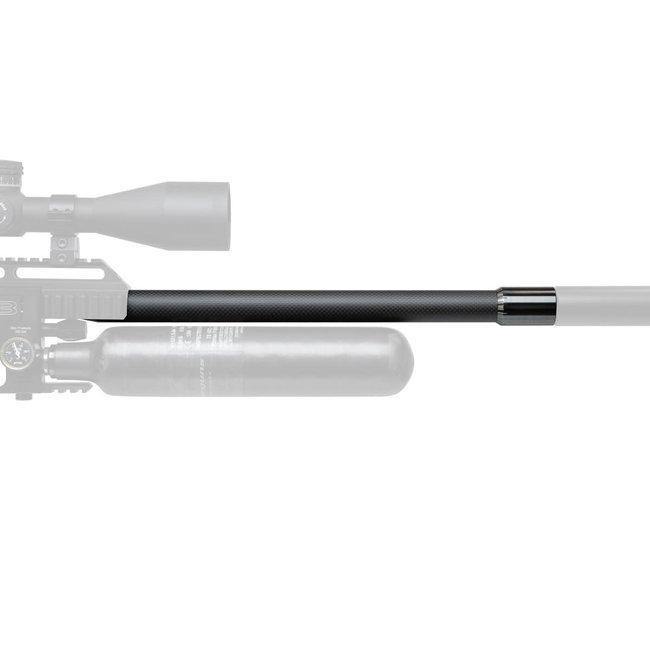 FX Airguns FX Integrated Barrel Tuner