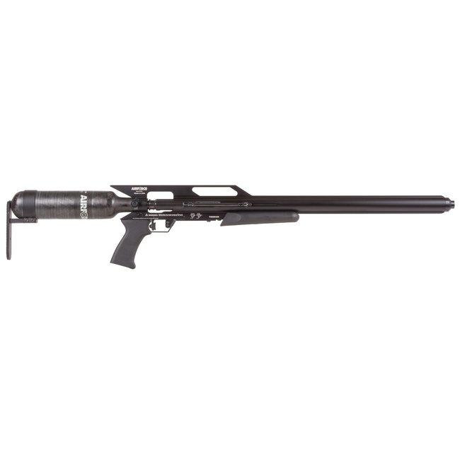 AirForce Texan Carbine .50 Cal - Carbon Fiber Series