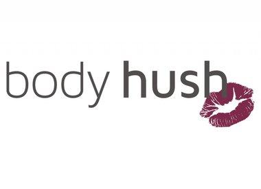 Body Hush