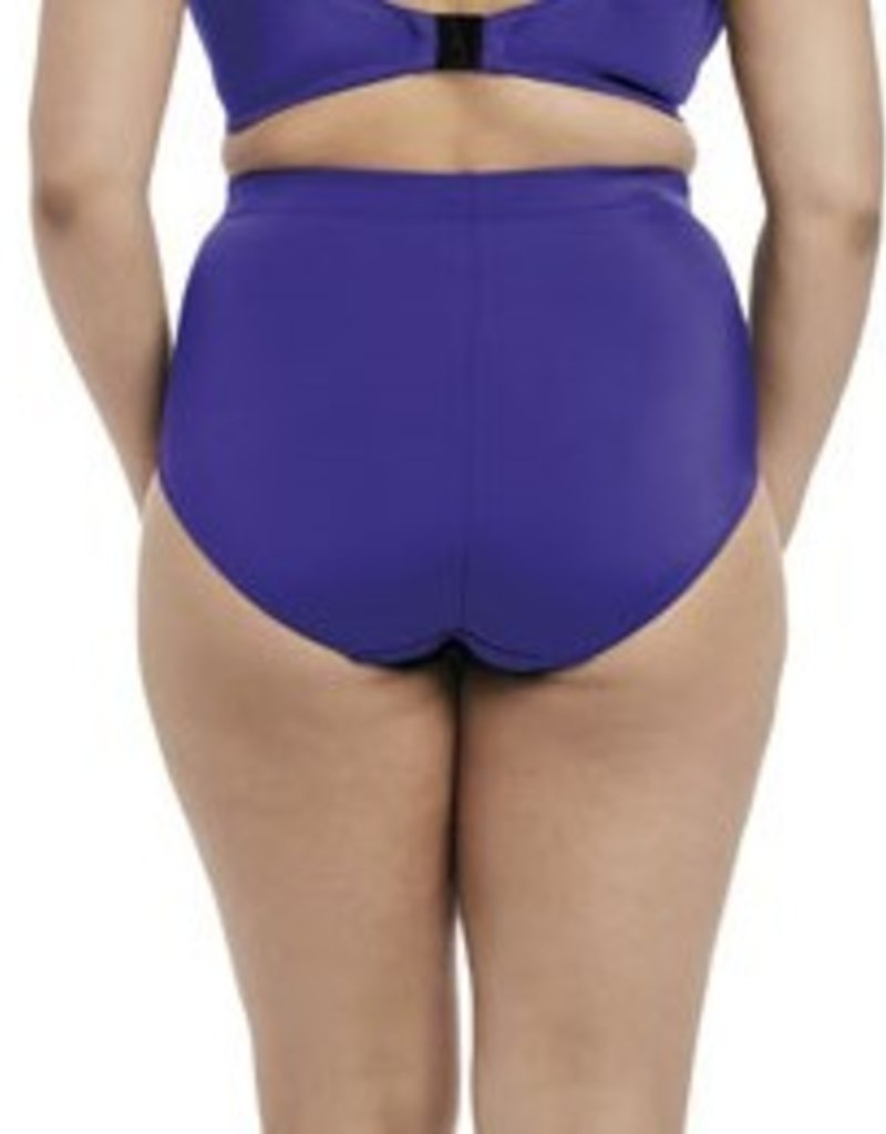 Elomi Essentials High Waist Brief