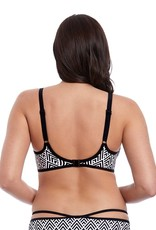 Freya Gatsby UW Bikini Top