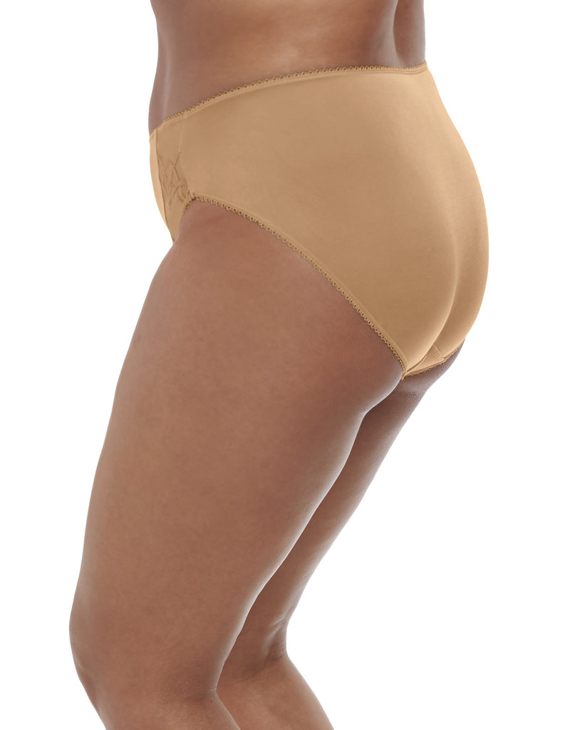 Elomi Cate Brief