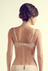 The Little Bra Company Kaia