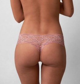 Obsessed Thong