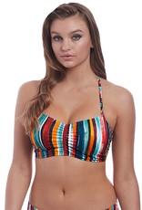 Freya Bali Bay Bikini UW Bralette