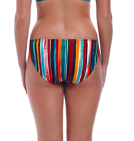 Freya Bali Bay Rio Tieside Brief