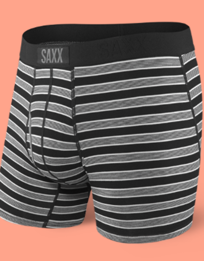 SAXX Ultra Boxer Brief